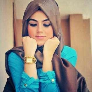 بالصور بنات عراقيات , اجمل بنت من العراق 812 10
