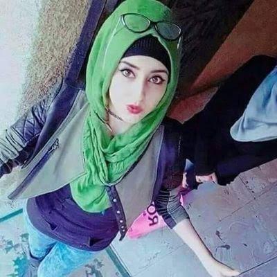 بالصور بنات عراقيات , اجمل بنت من العراق 812 11