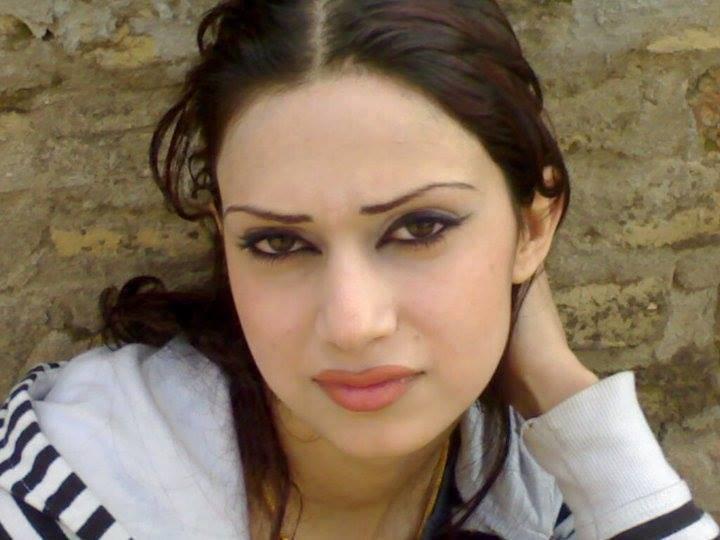 بالصور بنات عراقيات , اجمل بنت من العراق 812 13