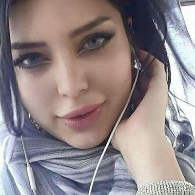 بالصور بنات عراقيات , اجمل بنت من العراق 812 14