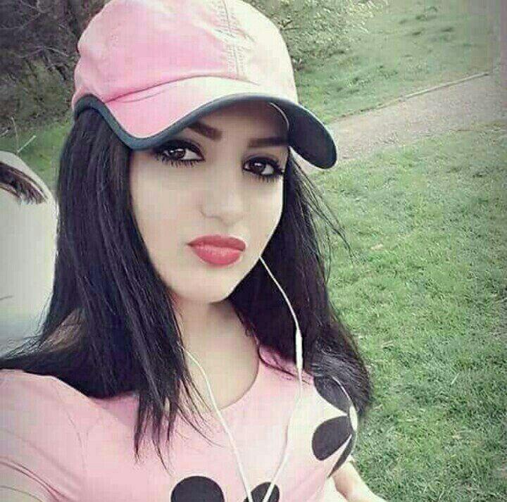 بالصور بنات عراقيات , اجمل بنت من العراق 812 2
