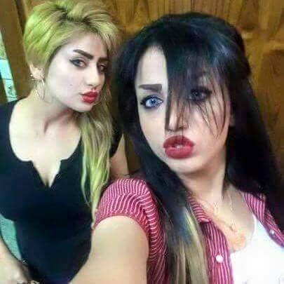 بالصور بنات عراقيات , اجمل بنت من العراق 812 3