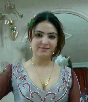 بالصور بنات عراقيات , اجمل بنت من العراق 812 6