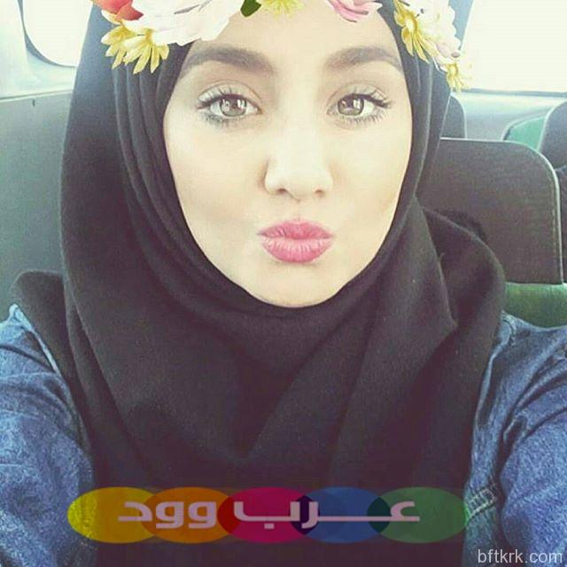 بالصور بنات عراقيات , اجمل بنت من العراق 812 8