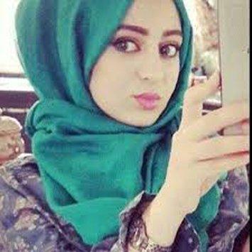 بالصور بنات عراقيات , اجمل بنت من العراق 812 9