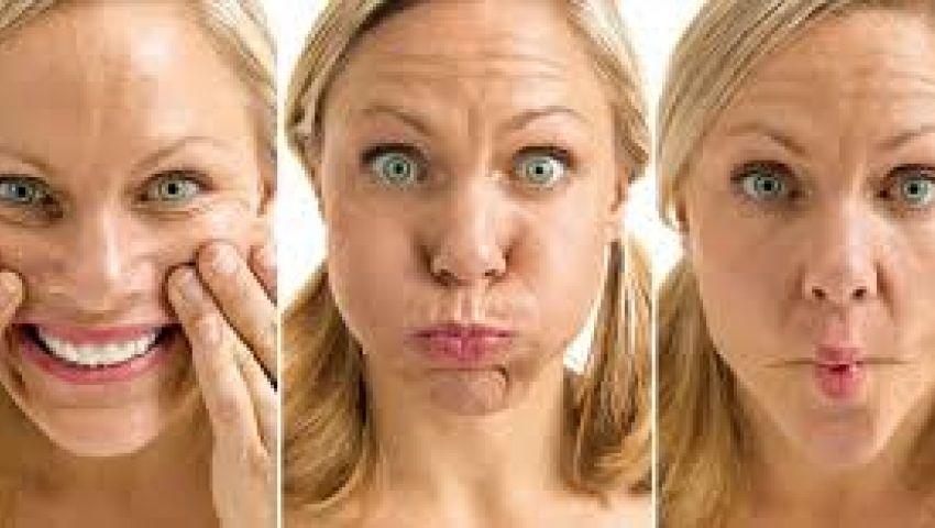 بالصور تنحيف الوجه , بعض الوصفات التى تساعد على تخسيس الوجه 813 1