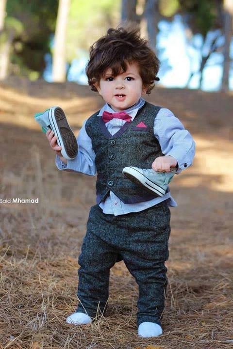 صوره صور اولاد صغار , اجمل صور الاطفال الكيوت