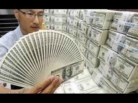 صوره كيف اصبح غنيا , ازاى اكون غنى فى وقت قصير