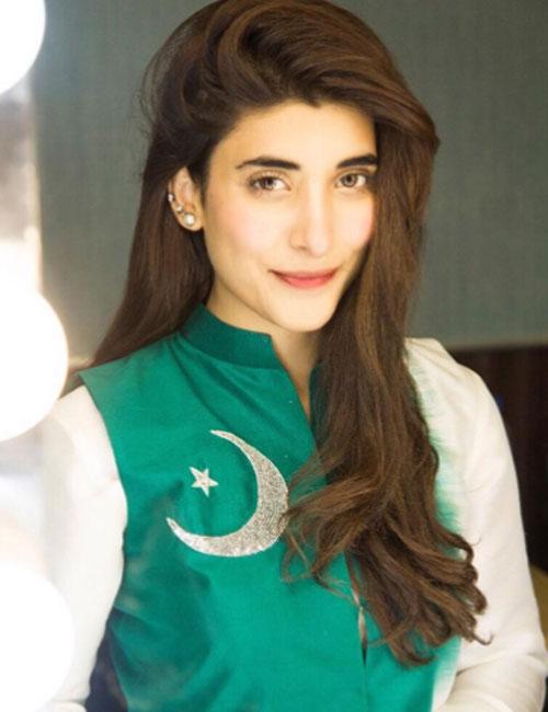 صوره بنات باكستان , اجمل بنت من باكستان
