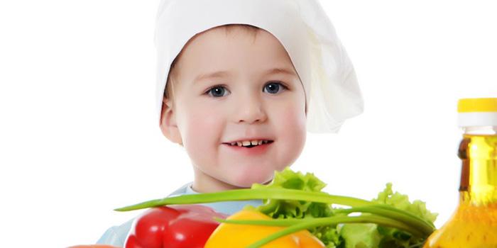 بالصور تغذية الطفل , التغذية الصحيحه للطفل فى السنه الاولى 838 2