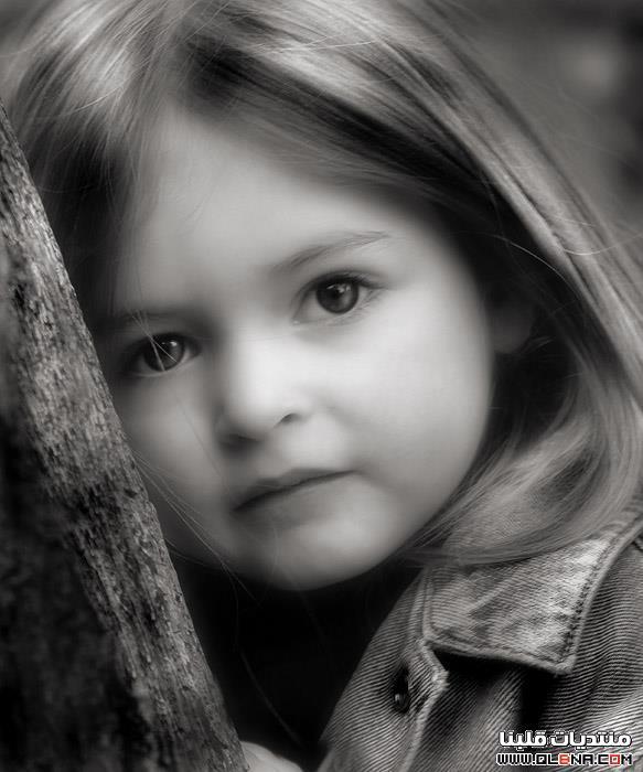 بالصور صور اطفال حزينه , صور طفلة حزينه مؤثره جدا 844 11