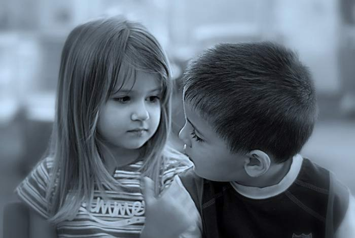 بالصور صور اطفال حزينه , صور طفلة حزينه مؤثره جدا 844 4