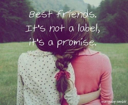 بالصور صور عن الصدقاء , اروع الصور المعبره عن الاصدقاء 846 5