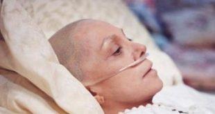 صوره اخطر انواع السرطان , ماهى اخطر انواع السرطانات