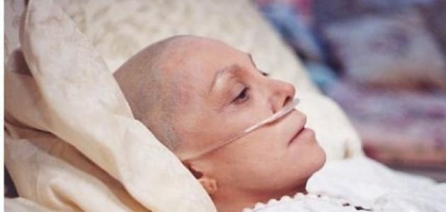 صورة اخطر انواع السرطان , ماهى اخطر انواع السرطانات