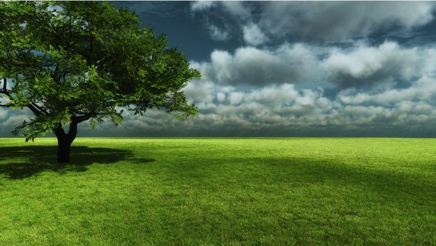 بالصور خلفيات الطبيعة , اروع المناظر الخلابه بالصور 857 2