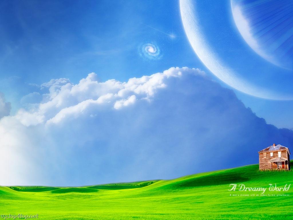 بالصور خلفيات الطبيعة , اروع المناظر الخلابه بالصور 857 3