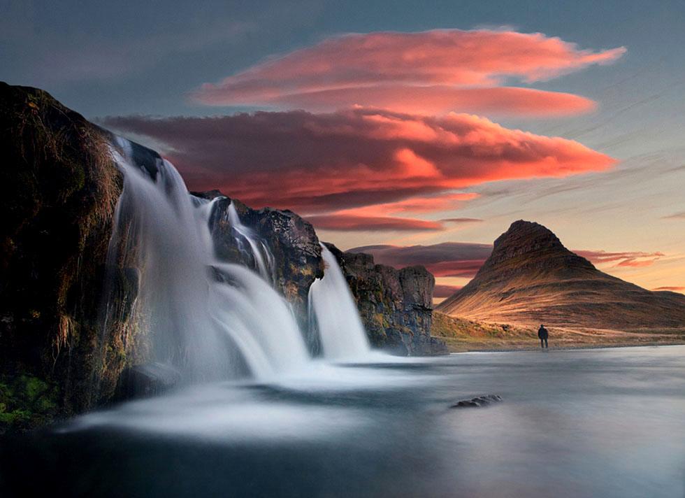 بالصور خلفيات الطبيعة , اروع المناظر الخلابه بالصور 857 5
