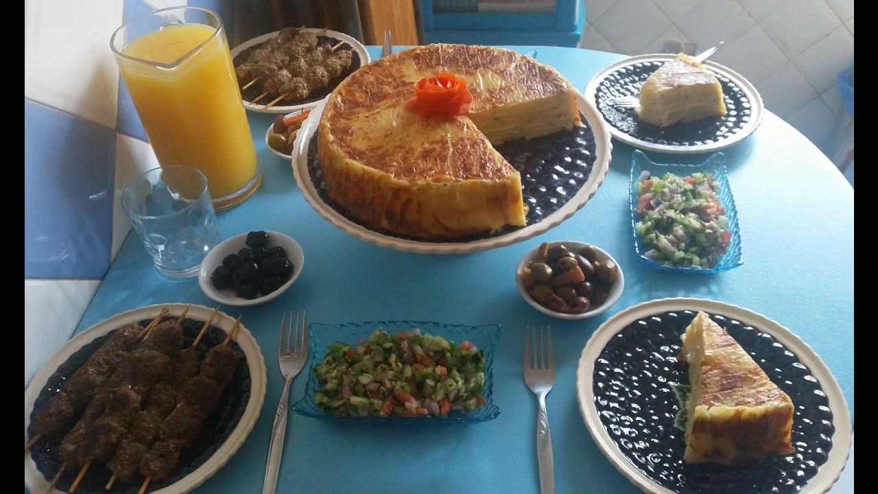 بالصور عشاء فخم , اجمل صور للعشاء الفخم 863 12