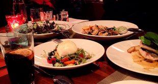 صور عشاء فخم , اجمل صور للعشاء الفخم