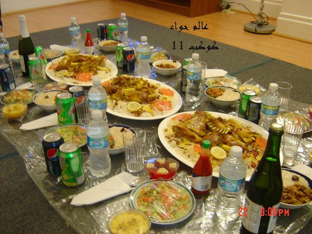 بالصور عشاء فخم , اجمل صور للعشاء الفخم 863 2