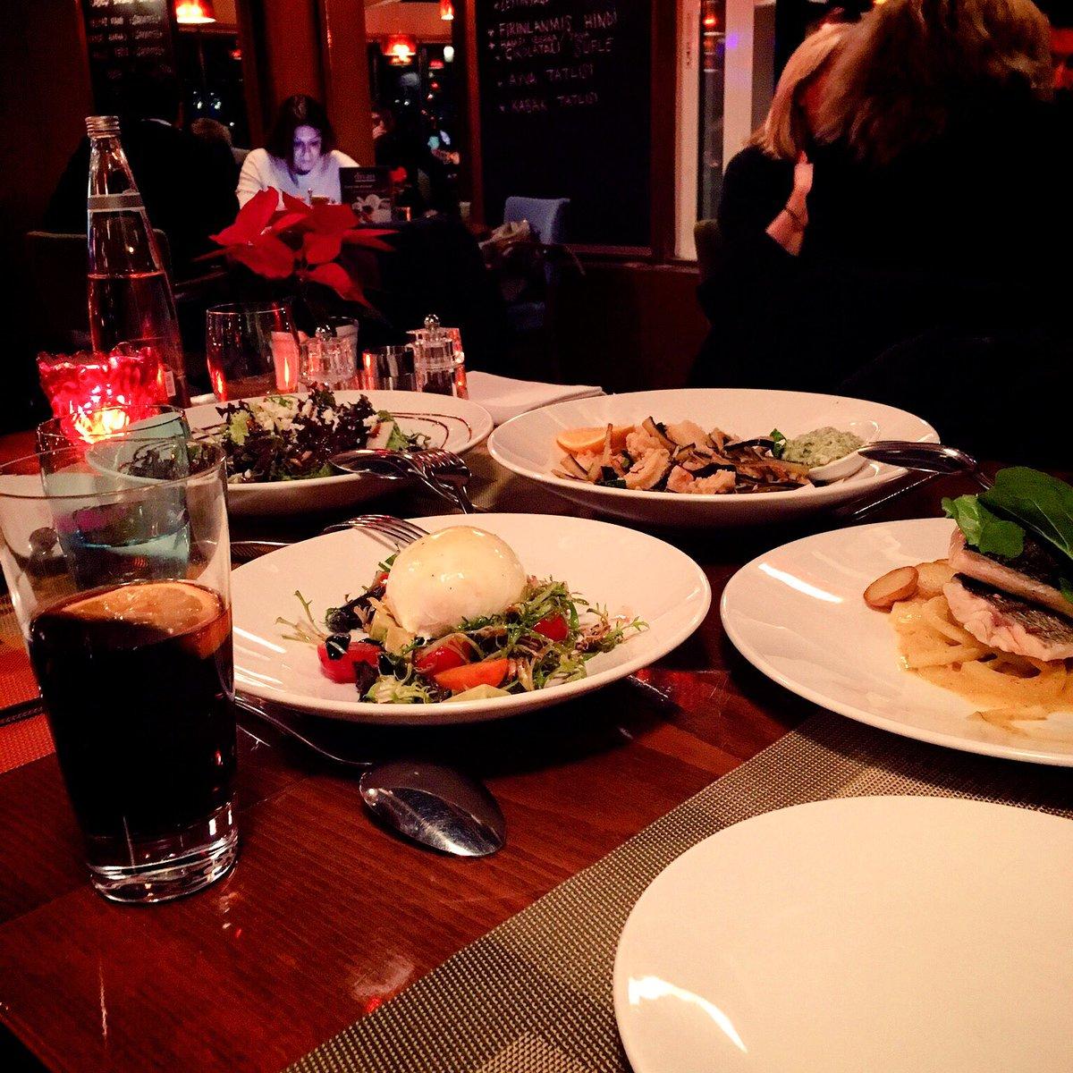 بالصور عشاء فخم , اجمل صور للعشاء الفخم 863