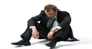 صوره اسباب البطالة , الاسباب الاقتصاديه المؤدى للبطاله
