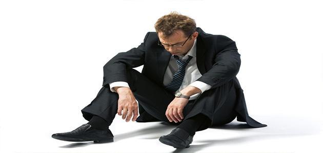 صور اسباب البطالة , الاسباب الاقتصاديه المؤدى للبطاله