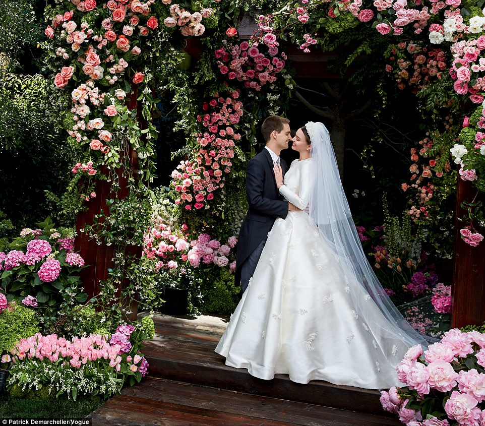 بالصور صور زفاف , اروع صورة عن ليلة الزفاف 875 1
