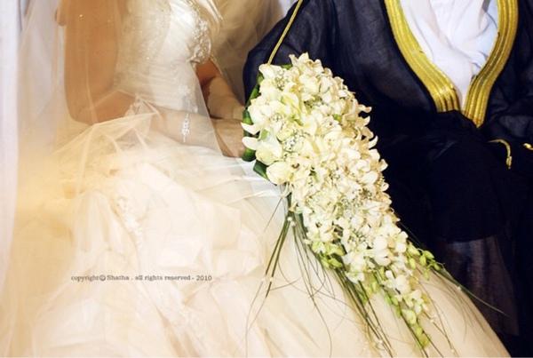 بالصور صور زفاف , اروع صورة عن ليلة الزفاف 875 10