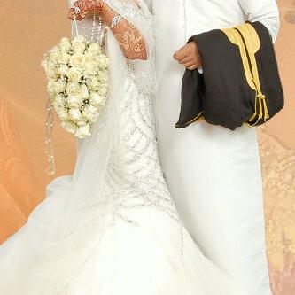 بالصور صور زفاف , اروع صورة عن ليلة الزفاف 875 11