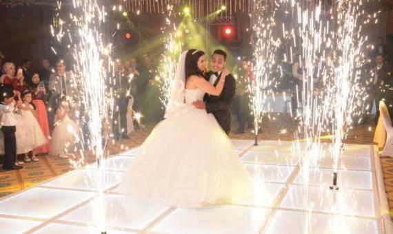 بالصور صور زفاف , اروع صورة عن ليلة الزفاف 875 12