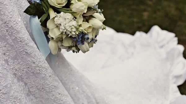بالصور صور زفاف , اروع صورة عن ليلة الزفاف 875 2