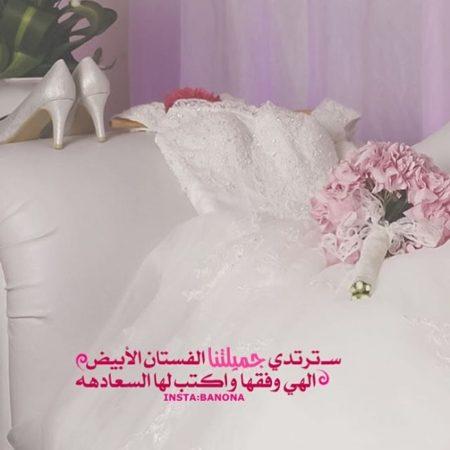 بالصور صور زفاف , اروع صورة عن ليلة الزفاف 875 3