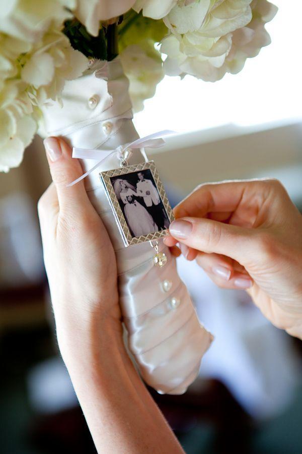 بالصور صور زفاف , اروع صورة عن ليلة الزفاف 875 4