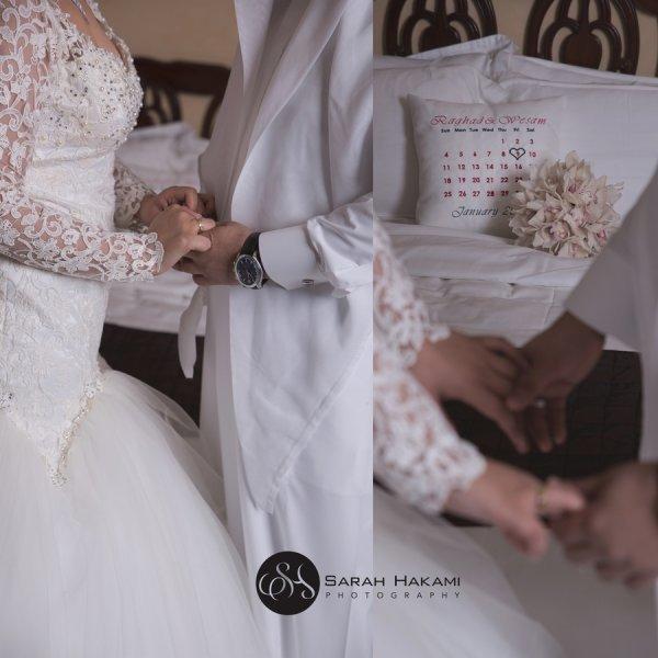 بالصور صور زفاف , اروع صورة عن ليلة الزفاف 875 6