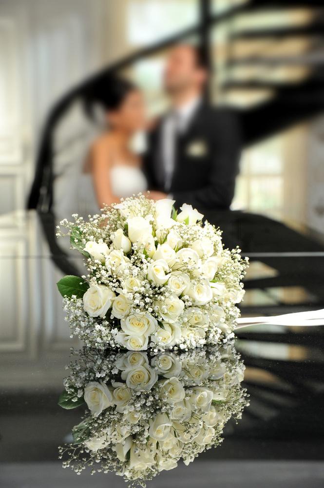 بالصور صور زفاف , اروع صورة عن ليلة الزفاف 875 8