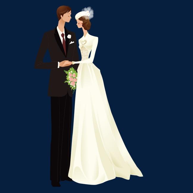 بالصور صور زفاف , اروع صورة عن ليلة الزفاف 875