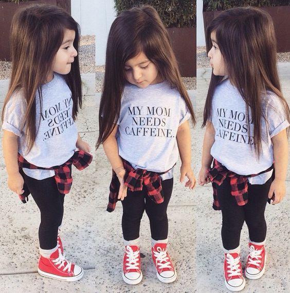 بالصور ملابس اطفال بنات , اجمل المودلات الخاصه باللبس الاطفال 892 10