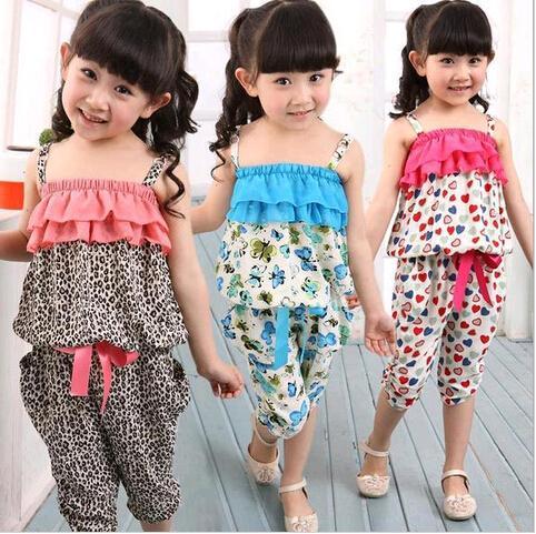 بالصور ملابس اطفال بنات , اجمل المودلات الخاصه باللبس الاطفال 892 13
