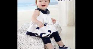 صوره ملابس اطفال بنات , اجمل المودلات الخاصه باللبس الاطفال
