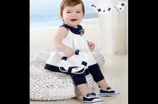 صور ملابس اطفال بنات , اجمل المودلات الخاصه باللبس الاطفال