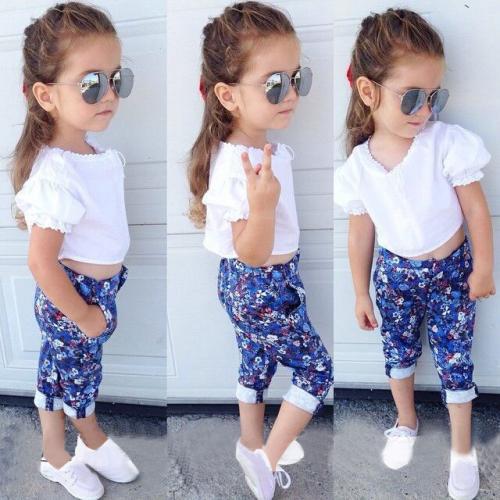 بالصور ملابس اطفال بنات , اجمل المودلات الخاصه باللبس الاطفال 892 4