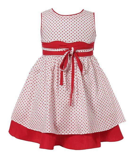 بالصور ملابس اطفال بنات , اجمل المودلات الخاصه باللبس الاطفال 892 5