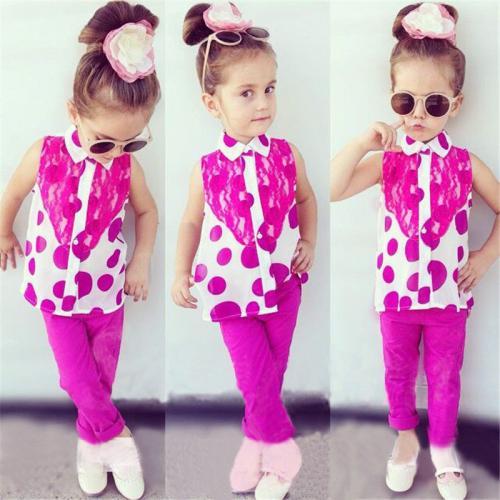 بالصور ملابس اطفال بنات , اجمل المودلات الخاصه باللبس الاطفال 892 7