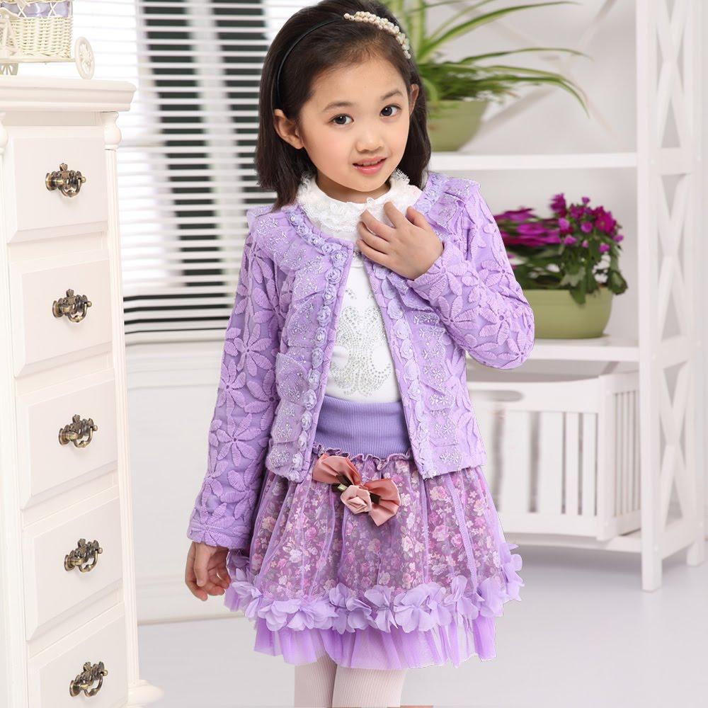 بالصور ملابس اطفال بنات , اجمل المودلات الخاصه باللبس الاطفال 892 9