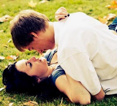 بالصور اجمل الصور للحبيبين , اجمل صوره معبره عن الحب للحبيبين 898