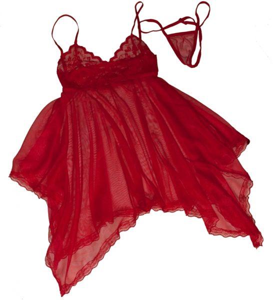بالصور صور ملابس نوم , اروع المودلات للملابس النوم للنساء 921 9