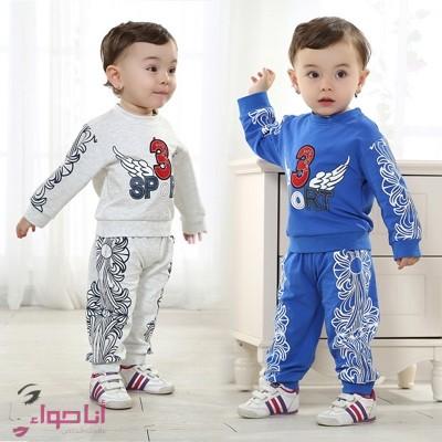 بالصور ملابس اطفال للبيع , ادخل شوف اجمل ملابس الاطفال 922 10