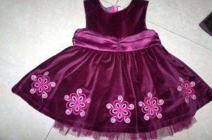 بالصور ملابس اطفال للبيع , ادخل شوف اجمل ملابس الاطفال 922 12 310x205